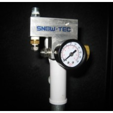 Snow-Tec  ST Nuk Body