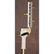 Snow-Tec ST2 Snow Gun