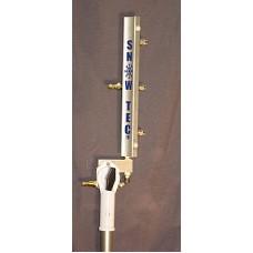 Snow-Tec ST3 Snow Gun